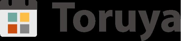 Toruya
